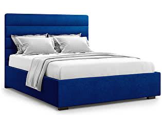 Купить кровать Агат Karezza с подъемным механизмом