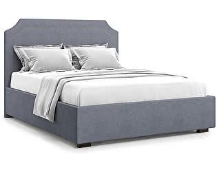 Купить кровать Агат Lago с подъемным механизмом