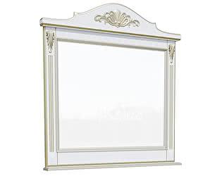 Купить зеркало Aletan Wood зеркало