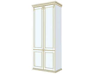 Купить шкаф Aletan Wood IL101