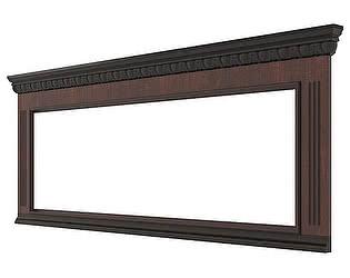 Купить зеркало Aletan Wood IL601