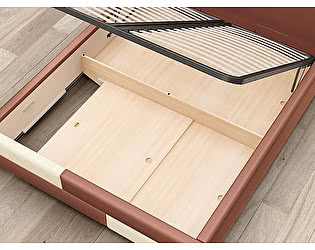 Купить  Орма-мебель Панели раздвижные для кроватей с ПМ