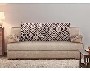 Купить диван Боровичи-мебель Лира 1400