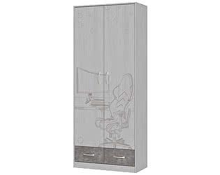 Купить шкаф ЭТО мебель Блогер ПМ-232.09 исп.1