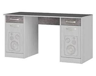 Купить стол ЭТО мебель Блогер ПМ-232.13 исп.1