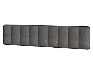 Купить аксессуар ЭТО мебель Спинка кровати мягкая Блогер ПМ-232.15.02 (2000 х 420 )