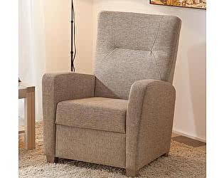Купить кресло Боровичи-мебель Лира