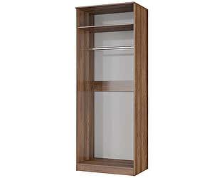 Купить шкаф ЭТО мебель Джолин ПМ 245.02.01