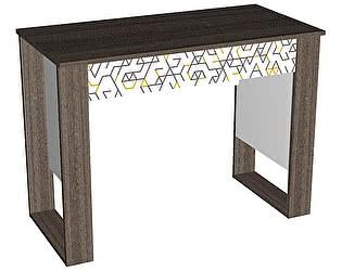 Купить стол ЭТО мебель Жираф арт. 02.67.000.009