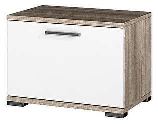 Купить тумбу ЭТО мебель Лейла ПМ-259.03