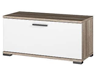 Купить тумбу ЭТО мебель Лейла ПМ-259.14