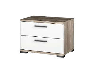 Купить тумбу ЭТО мебель Лейла ПМ-259.15