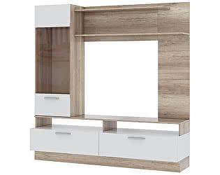 Купить гостиную ЭТО мебель Бьёрк ТД-266.03.11