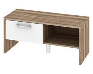 Купить вешалку ЭТО мебель Эльза ПМ-272.04.00.000