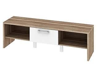 Купить тумбу ЭТО мебель Эльза ПМ-272.05.00.000
