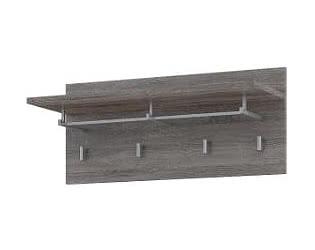Купить вешалку ЭТО мебель Парма ПМ-253.10