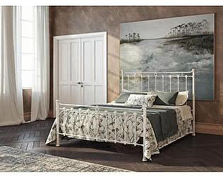Купить кровать Originals by Dreamline Guardian (2 спинки)