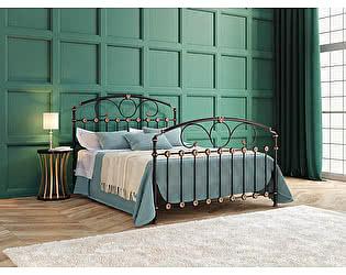 Купить кровать Originals by Dreamline Rosaline (1 спинка)