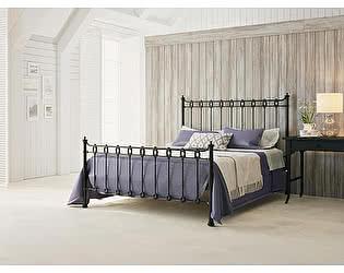 Купить кровать Originals by Dreamline Capella (1 спинка)