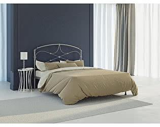 Купить кровать Originals by Dreamline Laiza (1 спинка)