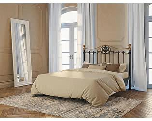 Купить кровать Originals by Dreamline Camelot (1 спинка)