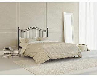 Купить кровать Originals by Dreamline Kari (1 спинка)