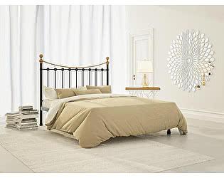 Купить кровать Originals by Dreamline First (1 спинка)