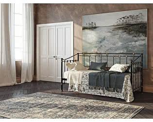 Купить кровать Originals by Dreamline диван Guardian