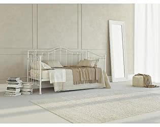 Купить кровать Originals by Dreamline диван Kari