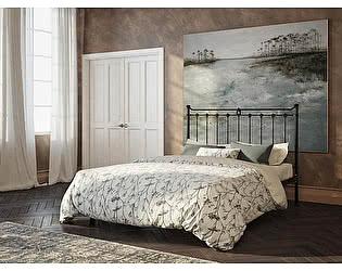 Купить кровать Originals by Dreamline Guardian (1 спинка)
