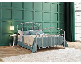Купить кровать Originals by Dreamline Rosaline (2 спинки)