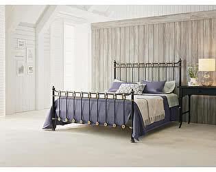 Купить кровать Originals by Dreamline Capella (2 спинки)