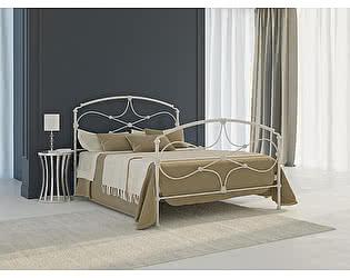Купить кровать Originals by Dreamline Laiza (2 спинки)