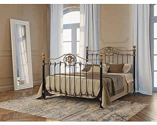 Купить кровать Originals by Dreamline Camelot (2 спинки)