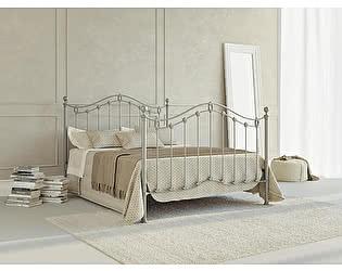 Купить кровать Originals by Dreamline Kari (2 спинки)