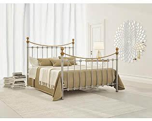 Купить кровать Originals by Dreamline First (2 спинки)