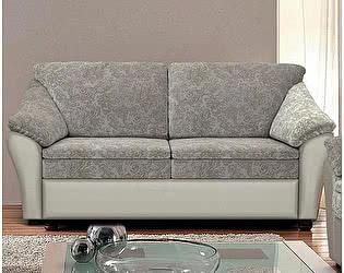 Купить диван Боровичи-мебель Скарлетт 160 см