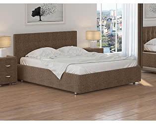 Купить кровать Орма-мебель Como 1 (ткань)