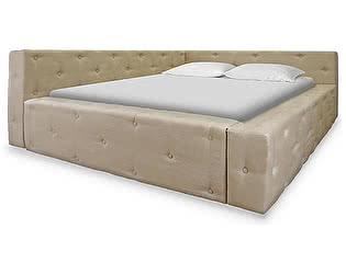 Купить кровать ВМК-Шале Мирабелла