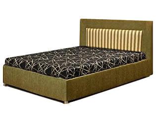 Купить кровать ВМК-Шале Сандра