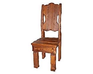 Купить стул ВМК-Шале Добрыня-высокий