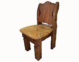 Купить стул ВМК-Шале Добрыня