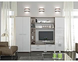 Купить гостиную ЭТО мебель Лейла Комплектация 3