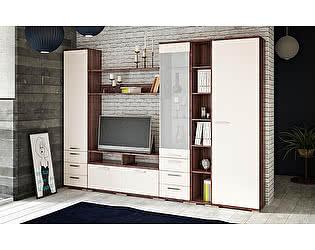 Купить гостиную ЭТО мебель Лейла Комплектация 4