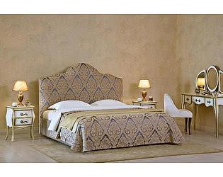 Купить кровать Луи Дюпон Венеция