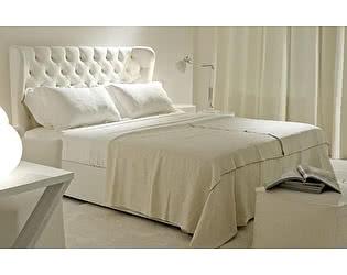 Купить кровать Луи Дюпон Бирмингем