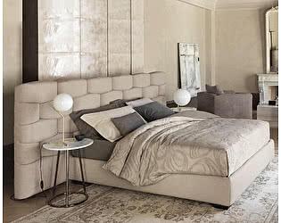 Купить кровать Луи Дюпон Дрезден