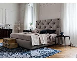 Купить кровать Луи Дюпон Актау