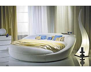 Купить кровать Луи Дюпон Бангкок