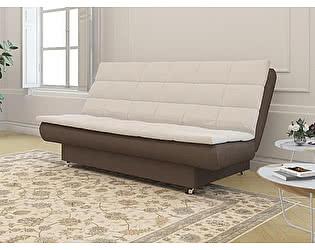 Купить диван Орма-мебель Easy Light Hard